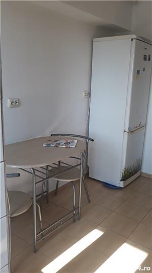 Apartament liber,zona centrala,etajul 10 - imagine 2