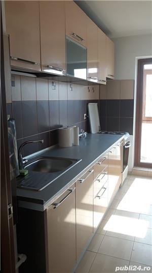 Apartament liber,zona centrala,etajul 10 - imagine 1