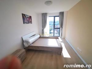Apartament, 2 camere, 55 mp, totul nou, zona BRD Marasti - imagine 3