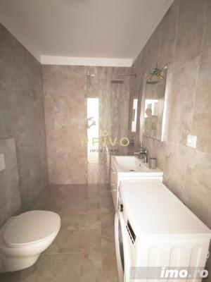 Apartament, 2 camere, 55 mp, totul nou, zona BRD Marasti - imagine 7