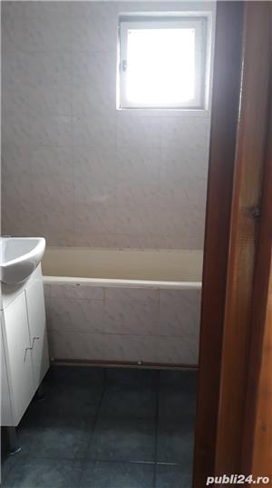 Apartament liber-Mazepa 1-Str Brailei - imagine 6
