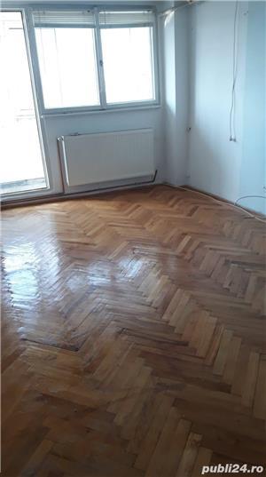 Apartament liber-Mazepa 1-Str Brailei - imagine 1