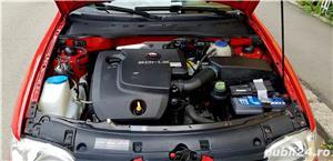 Seat Cordoba 1,9 SDI 2002 75 cp. - imagine 10