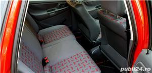 Seat Cordoba 1,9 SDI 2002 75 cp. - imagine 7
