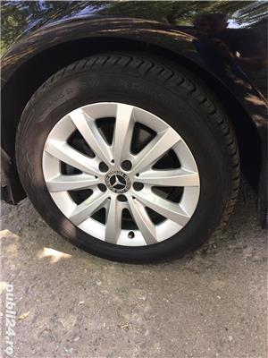 Mercedes-benz Clasa A A 180 - imagine 11