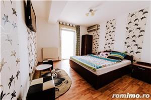 apartamente cu 1 camera 250 euro - imagine 17