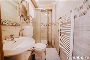 apartamente cu 1 camera 250 euro - imagine 15
