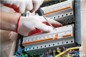 Cauti lucrari pentru electricieni, frigotehnisti si ingineri electrocasnice? - imagine 4