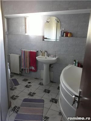 Vand apartament 3 camere Tomis Nord - imagine 6