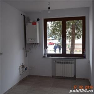 Apartament ultracentral Suceava, 2 camere, parter, pretabil birou, cabinet, agenție. r - imagine 3