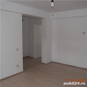 Apartament ultracentral Suceava, 2 camere, parter, pretabil birou, cabinet, agenție. r - imagine 2
