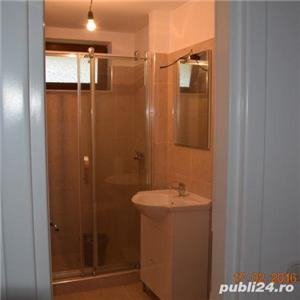 Apartament ultracentral Suceava, 2 camere, parter, pretabil birou, cabinet, agenție. r - imagine 6