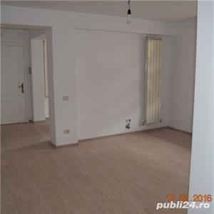 Apartament ultracentral Suceava, 2 camere, parter, pretabil birou, cabinet, agenție. r - imagine 5