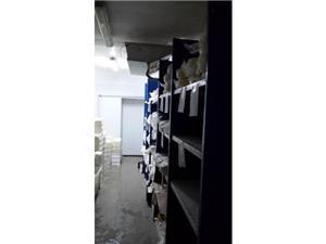 Fabrică de procesare lapte - imagine 1