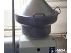 Fabrică de procesare lapte - imagine 2
