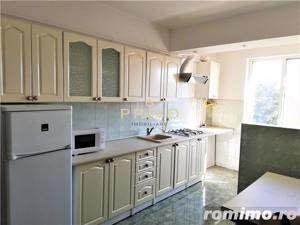 Apartament, 3 camere, 85 mp, modern, bloc nou, zona Intre Lacuri - imagine 1