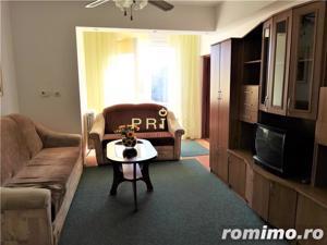 Apartament, 3 camere, 85 mp, modern, bloc nou, zona Intre Lacuri - imagine 3