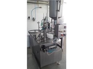 Fabrică de procesare lapte - imagine 6