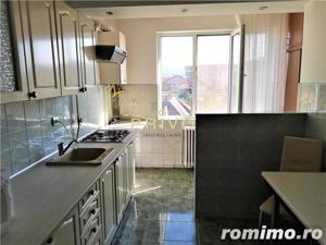 Apartament, 3 camere, 85 mp, modern, bloc nou, zona Intre Lacuri - imagine 2