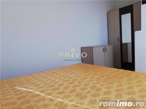 Apartament, 3 camere, 85 mp, modern, bloc nou, zona Intre Lacuri - imagine 5
