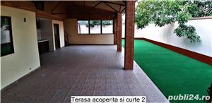 Casa/vila spatioasa de vanzare in Mehala - imagine 6