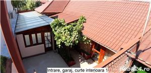 Casa/vila spatioasa de vanzare in Mehala - imagine 3