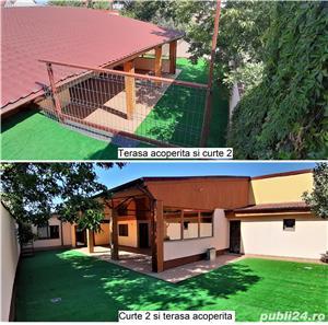 Casa/vila spatioasa de vanzare in Mehala - imagine 5