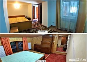 Casa/vila spatioasa de vanzare in Mehala - imagine 8