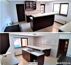 Casa/vila spatioasa de vanzare in Mehala - imagine 10