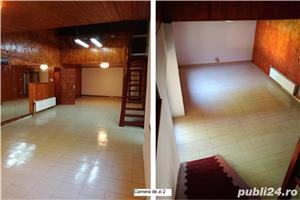 Casa/vila spatioasa de vanzare in Mehala - imagine 13