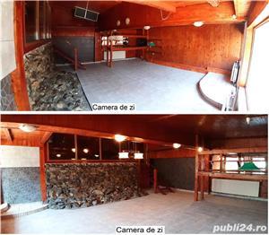 Casa/vila spatioasa de vanzare in Mehala - imagine 12
