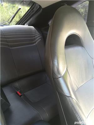 Toyota celica - imagine 5