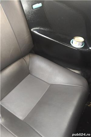Toyota celica - imagine 15