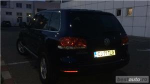 Vw Touareg 2.5 Tdi 4x4 Full - imagine 23