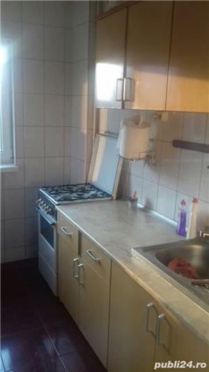 Calea Moșilor-B-dul Carol-Restaurantul Burebista,10 minute metrou, apartament 2 camere de inchiriat - imagine 19