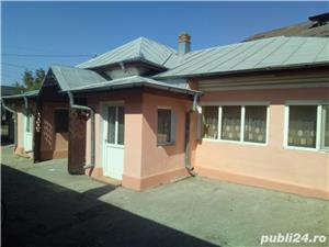 Casă de vânzare în Poroschia - imagine 2