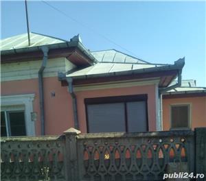 Casă de vânzare în Poroschia - imagine 4