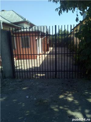 Casă de vânzare în Poroschia - imagine 3