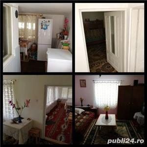 Casa Soimari cu spatiu comercial - imagine 3