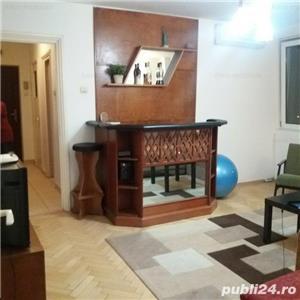 Baba Novac, caut COLEGA la 3 camere - imagine 2