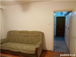 Inchiriez apartament 3 camere, cart Grigorescu - imagine 7