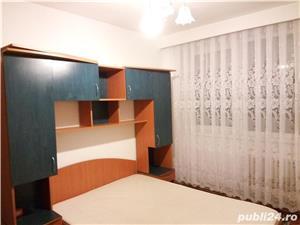 Inchiriez apartament 3 camere, cart Grigorescu - imagine 8