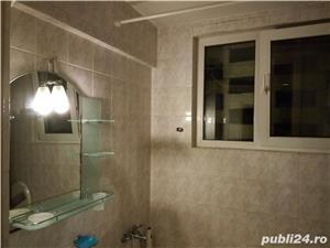 Inchiriez apartament 3 camere, cart Grigorescu - imagine 6