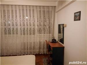 Inchiriez apartament 3 camere, cart Grigorescu - imagine 4