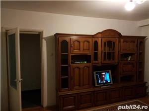 Inchiriez apartament 3 camere, cart Grigorescu - imagine 3