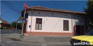 Alimentară de vânzare pe Brâncoveanu - imagine 2