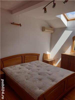 Apartament 4 camere zona Centrala - imagine 4