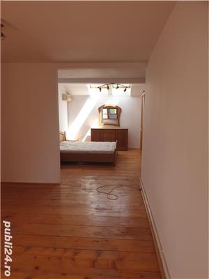 Apartament 4 camere zona Centrala - imagine 2