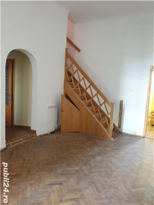 Apartament 4 camere zona Centrala - imagine 6