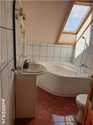 Apartament 4 camere zona Centrala - imagine 9